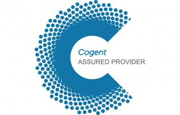 Cogent Assured Provider   Logo Full ColourWeb